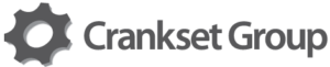 Crankset_logo