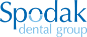 spodak-logo