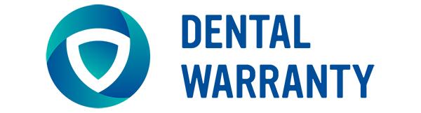 dentalwarranty