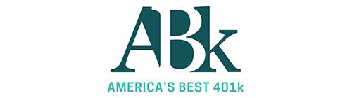 logo-ab401k
