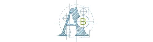 logo-achievement-blueprint