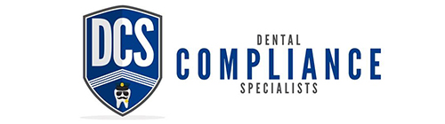 logo-dental-compliance