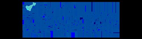 logo-dentalentrepreneur