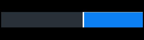 logo-dentalintel-500w