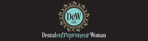logo-dew