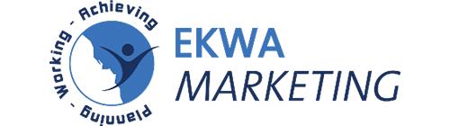 logo-ekwa-lg