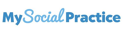 logo-my-social-practice