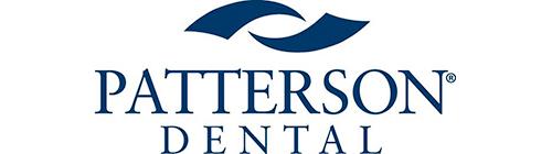 logo-patterson-500w
