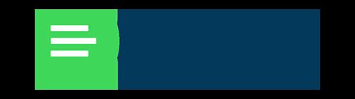 logo-podium
