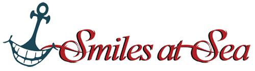 logo-smiles-at-sea