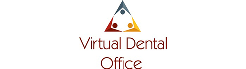 logo-virtual-dental-office