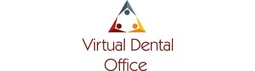 logo-virtual-dental-office