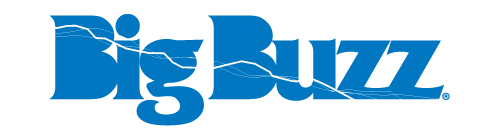 logo-bigbuzz-500w