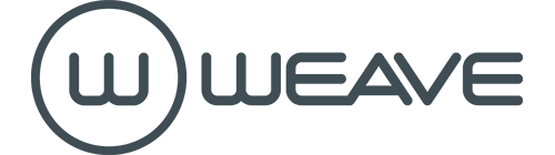 logo-weave-alt