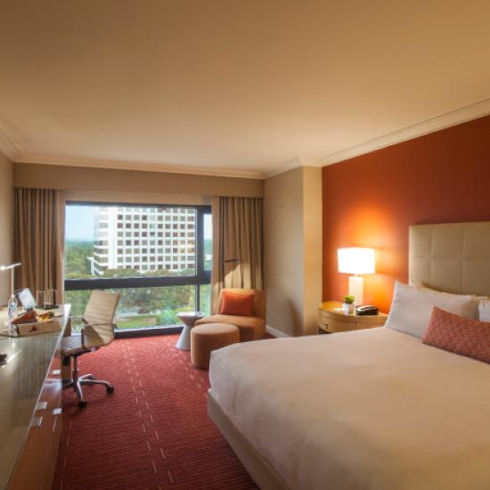 hotelirvine-room