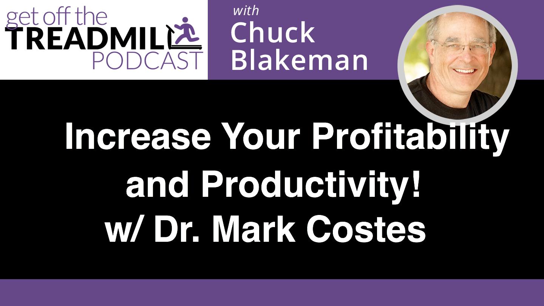 gott-episode-increase-profitability-and-productivity