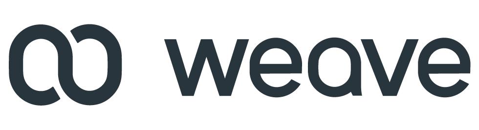 weave-10-2018