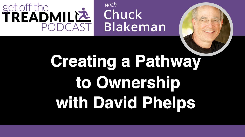 gott-episode-starter-creating a pathway