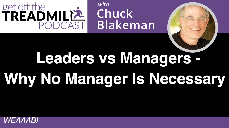 gott-episode-starter-leaders vs managers