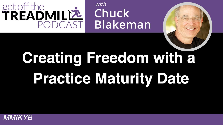 gott-episode-starter-practice maturity date