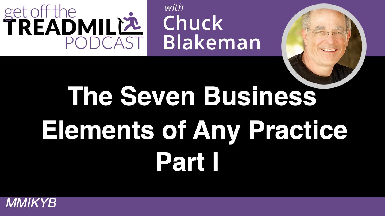 gott-episode-starter-7 business elements pt 1