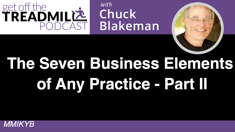 gott-episode-starter-7 business part 2