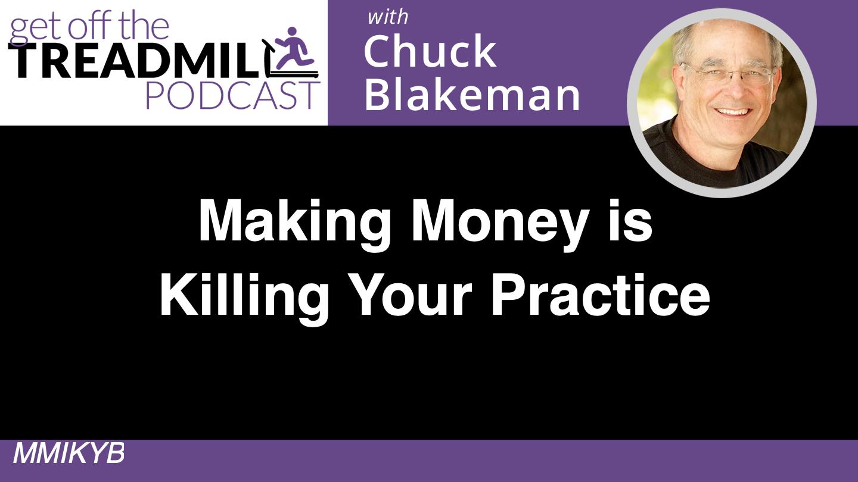 gott-episode-starter-making money is killing
