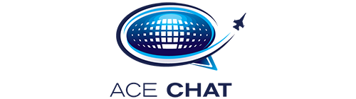 ace-chat-web