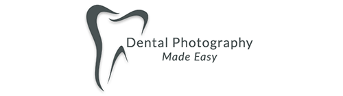 logo-dental-photography-web
