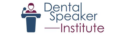 logo-dentalspeakerinstitute-web