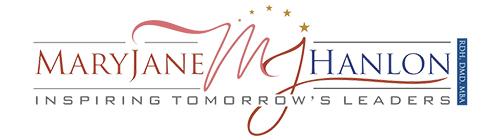 logo-maryjanehanlon-web