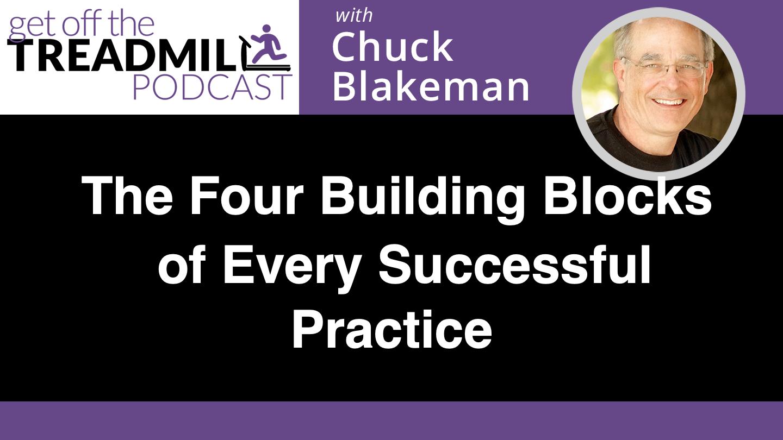 gott-episode-starter-building blocks