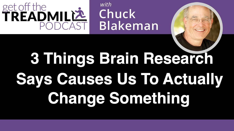 gott-episode-starter-brain research