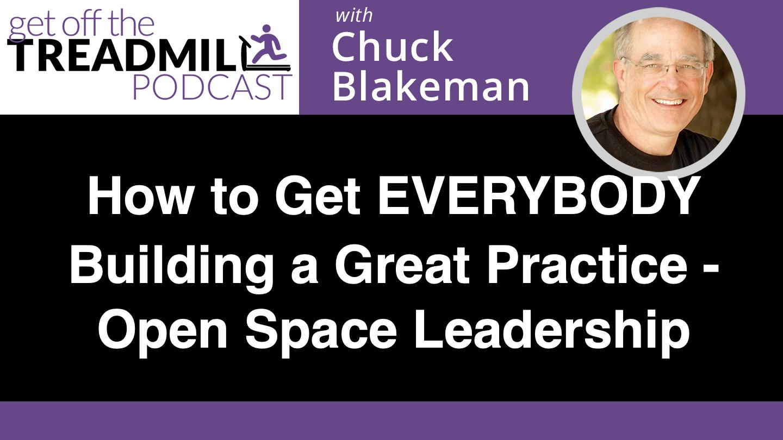 gott-episode-starter-open space leadership