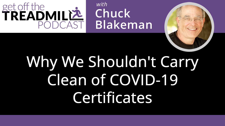 gott-episode-starter-clean of covid