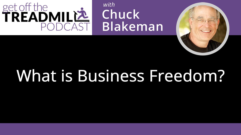 gott-episode-starter-businessfreedom