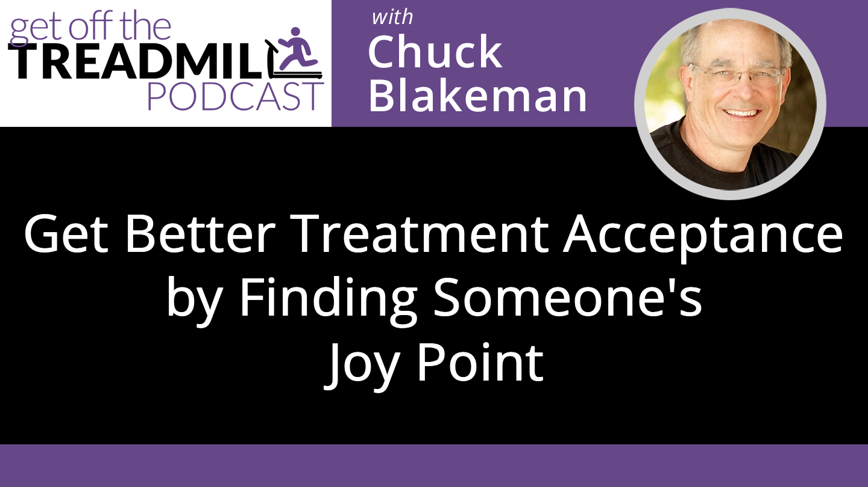 gott-episode-starter-joy point